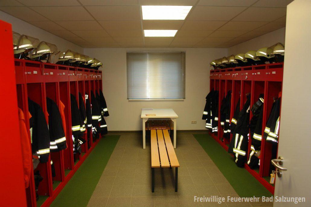 Freiwillige Feuerwehr Unterrohn | Foto: facebook/freiwilligefeuerwehrunterrohn